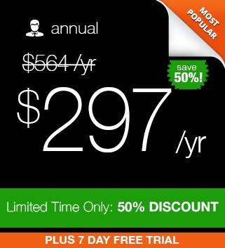 price year